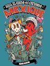 Télécharger le livre :  El guido del crevardo - Mexique