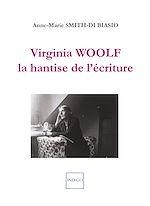 Download this eBook Virginia Woolf, la hantise de l'écriture