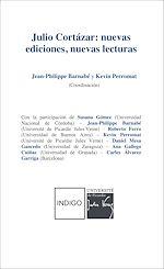 Download this eBook Julio Cortàzar: nuevas ediciones, nuevas lecturas
