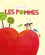 Téléchargez le livre :  Les Pommes