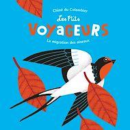 Téléchargez le livre :  Les P'tits Voyageurs