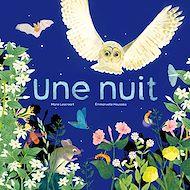 Téléchargez le livre :  Une nuit