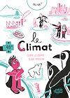 Télécharger le livre :  Où va le climat ?
