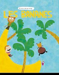 Téléchargez le livre :  Les Bananes