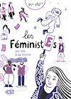 Télécharger le livre :  Qui sont les féministes ?