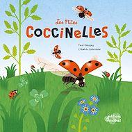Téléchargez le livre :  Les P'tites Coccinelles