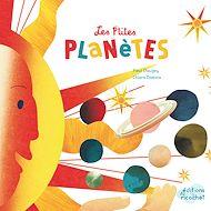 Téléchargez le livre :  Les P'tites Planètes