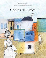 Téléchargez le livre :  Contes de Grèce
