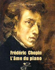 Téléchargez le livre :  Frédéric Chopin