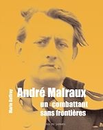 Téléchargez le livre :  André Malraux