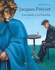 Téléchargez le livre :  Jacques Prévert