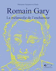 Téléchargez le livre :  Romain Gary