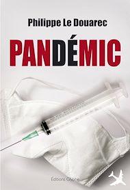 Téléchargez le livre :  Pandémic