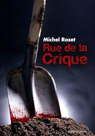 Téléchargez le livre :  Rue de la Crique