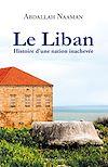 Télécharger le livre :  Le Liban