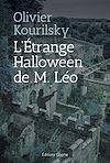 Télécharger le livre :  L'Étrange Halloween de M. Léo