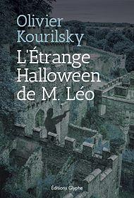Téléchargez le livre :  L'Étrange Halloween de M. Léo