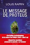Télécharger le livre :  Le message de Proteus