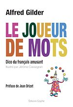 Download this eBook Le joueur de mots