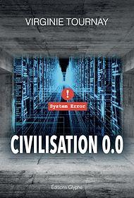 Téléchargez le livre :  Civilisation 0.0