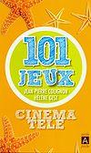 Télécharger le livre :  Cinéma-télé : 101 jeux