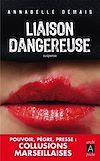 Télécharger le livre :  Liaison dangereuse