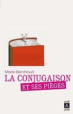 Download this eBook La conjuguaison et ses pièges