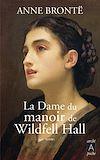 Télécharger le livre :  La dame du manoir de Wildfell Hall