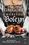 L'heritage Boleyn