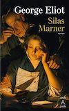Télécharger le livre :  Silas Marner