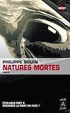 Télécharger le livre :  Natures mortes