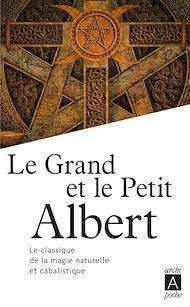 Téléchargez le livre :  Le Grand et le petit Albert