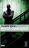 Télécharger le livre :  Mister conscience