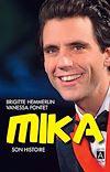 Télécharger le livre :  Mika