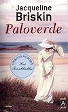 Télécharger le livre :  Paloverde