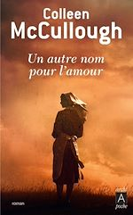 Download this eBook Un autre nom pour l'amour