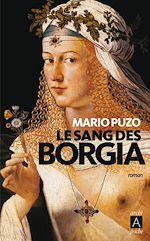 Télécharger cet ebook : Le sang des Borgia