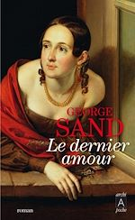Download this eBook Le dernier amour