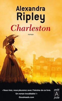 Download the eBook: Charleston
