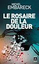 Télécharger le livre : Le rosaire de la douleur