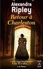 Download this eBook Retour à Charleston