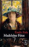 Télécharger le livre :  Madeleine Férat