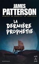 Download this eBook La dernière prophétie