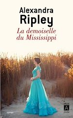 Download this eBook La demoiselle du Mississippi
