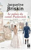 Télécharger le livre :  Le palais du comte Paskevitch