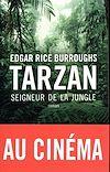 Télécharger le livre :  Tarzan - Seigneur de la jungle
