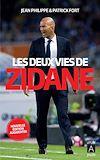 Télécharger le livre :  Les deux vies de Zidane