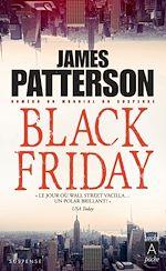 Téléchargez le livre :  Black Friday