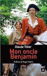Téléchargez le livre :  Mon oncle Benjamin