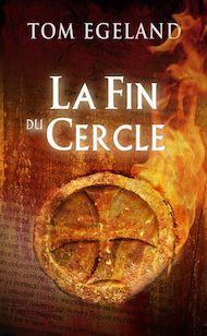 Téléchargez le livre :  La Fin du Cercle
